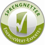 EnergieWert-Expertin®